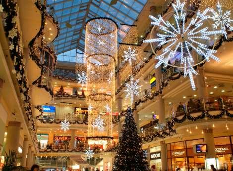 billig shopping budapest