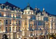 Corinthia Grand Royal