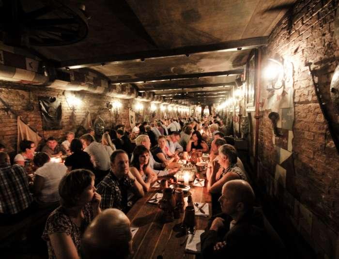 3d44ae16a Restaurant & uteliv - Budapest.no